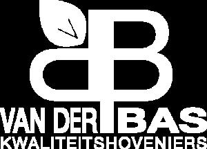 Van der Bas Hoveniers logo